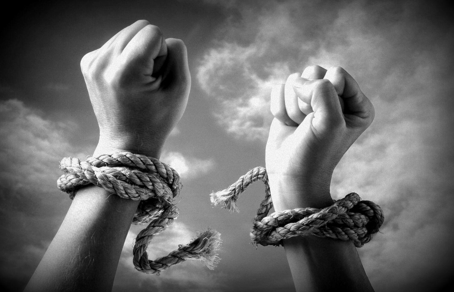 Editorial: Autoritarismo, Repressão e Resistência na Contemporaneidade