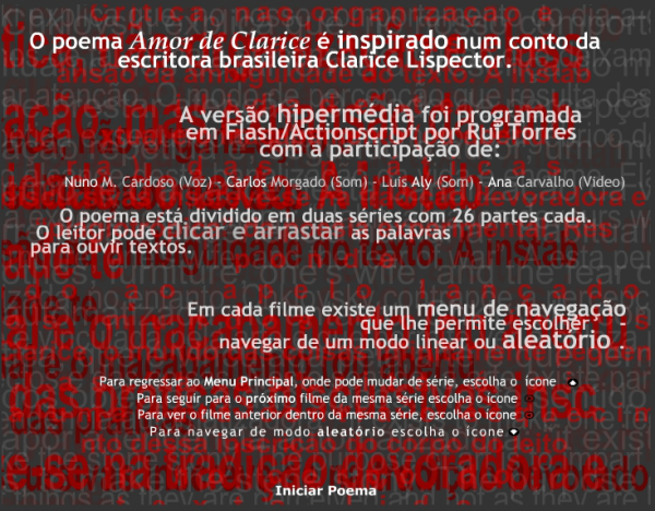 Entrevista: Luís Cláudio Costa Fajardo – Por Lúcia Helena da Silva Joviano (UFJF-MG)