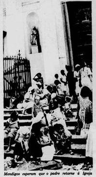 PRENDÊ-LO. EVITEM: as ruas do Recife como palco para a repressão policial sobre o padre Lawrence Edward Rosenbaugh – Márcio André Martins de Moraes (USP – SP)