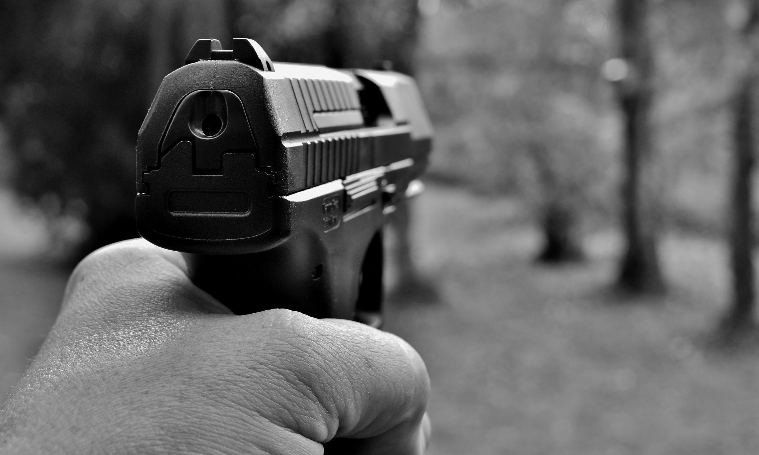 Contraste nas mortes violentas no Brasil e em São Paulo – Por Artur Zimerman (UFABC) e Lucas Younes Natacci (UFABC)