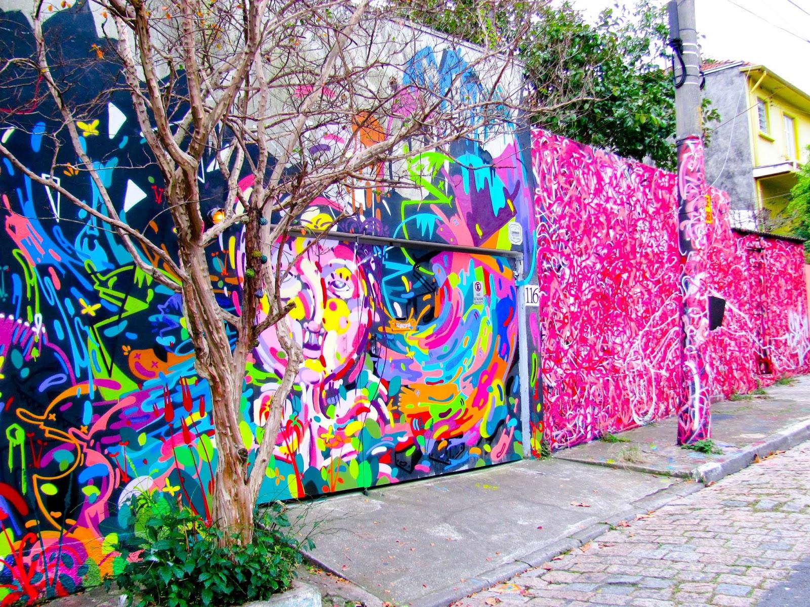 O lugar das políticas culturais na Contemporaneidade – Por Lia Calabre (Fundação Casa de Rui Barbosa)